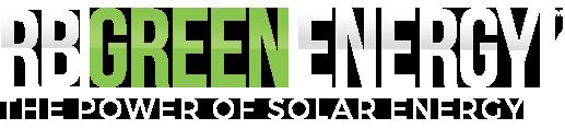 RBros Green Energy
